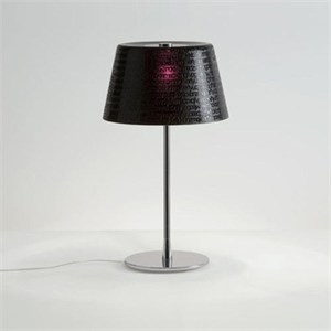 Abc T1 Table Lamp