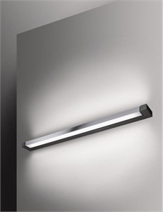 Ara LED 69 Wall Lamp