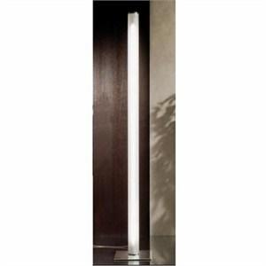 Bambu 157 Floor Lamp