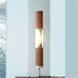 Bambu 3 Table Lamp