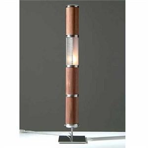 Bambu Table 4