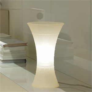 Birzi Table Lamp