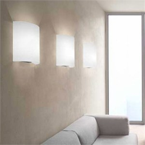 Celine P Wall
