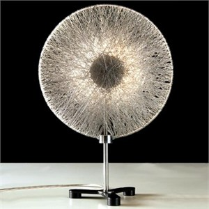 Coco 38 Table Lamp
