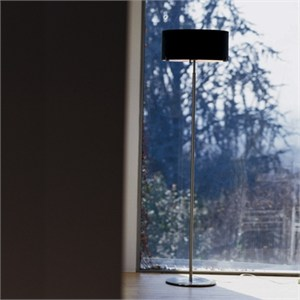 CPL F7 Floor Lamp