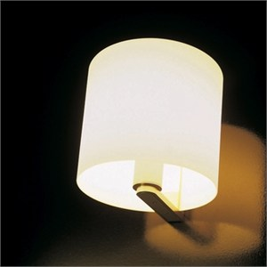 CPL W1 Wall Sconce