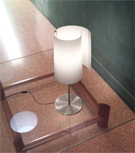 Diane T1 Table