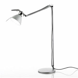 Fortebraccio 05 Floor Lamp