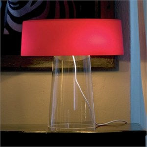 Glam T3 Table Lamp
