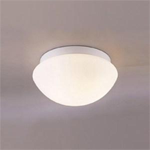Jesolo Ceiling Fixture M10050 Fluorescent