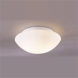 Jesolo Ceiling Fixture M10051 Fluorescent