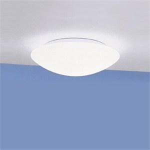 Jesolo Ceiling Fixture M346