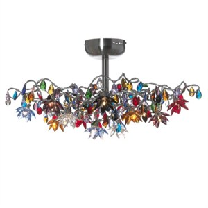 Jewel pl 12 multicolor