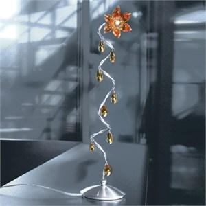 Jewel tl 1 amber