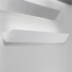Lane Wall Sconce - Fluorescent