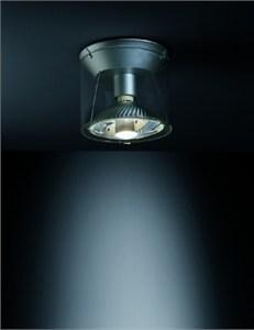 Light System 11A
