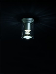 Light System 11D