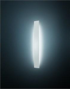 Light Powerhouse 10a