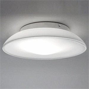Lunex 15-17 Wall / Ceiling