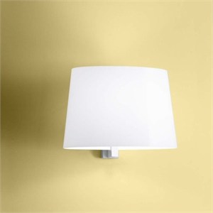 Marlowe Wall Light