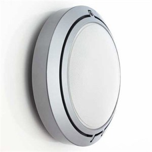 Metropoli D20/27 Indoor Light
