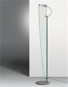 Naos Terra Floor Lamp