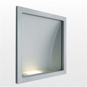 Orchestra D27/15q Ceiling/Wall Light