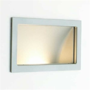 Orchestra D27/30or Ceiling/Wall Light