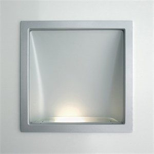Orchestra D27/30q Ceiling/Wall Light