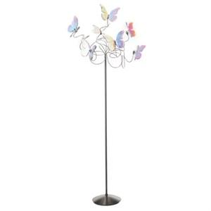 Papillon fl 7 iridescent