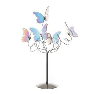 Papillon tl 5 iridescent