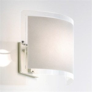 Screen Wall Sconce