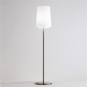 Sera F1 Floor Lamp