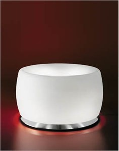 Sirius Table Lamp
