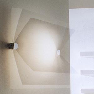 Sorella Wall