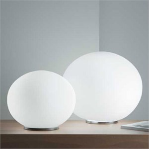 Sphera T3 Table