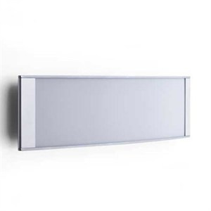Strip Wall/Ceiling Light D22/2