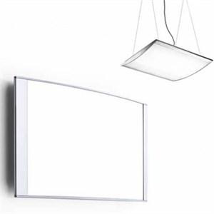 Strip Wall/Ceiling Light D22/3