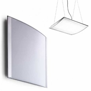 Strip Wall/Ceiling Light D22/4