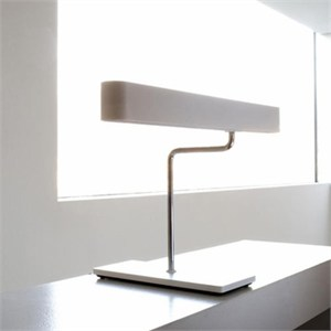 Teca T1 Table Lamp
