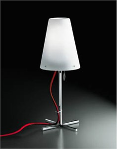 Thuban Table Lamp