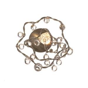 Tiara Diamond wl 1 Asfour