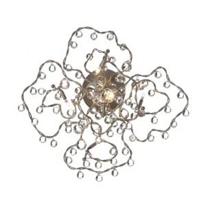 Tiara Diamond wl/pl 5 Asfour