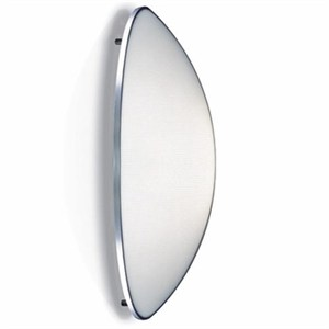 Trama Wall or Ceiling Light