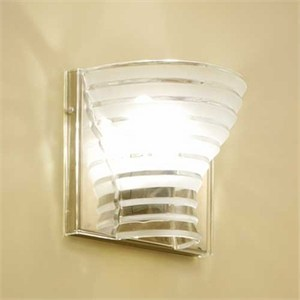 Venus D46 Wall Light - Closeout Special