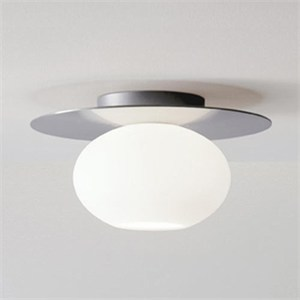 Zero C1R Ceiling Light